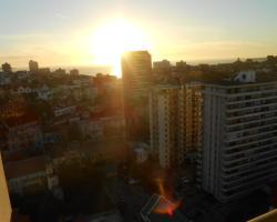 Apartamento Edificio Miramar