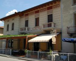 Albergo Sala
