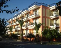 Fani Hotel