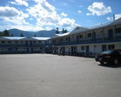 Skimmerhorn Inn