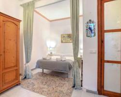 Apartment Bed&BCN Gràcia