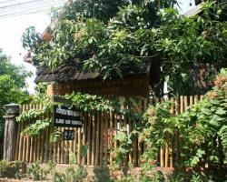 Lao Lu Lodge