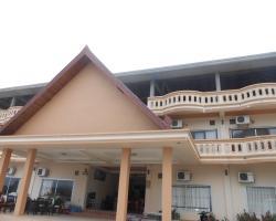 Thavikhoun Guesthouse