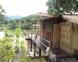 Lake House - Private Home @ KHAM