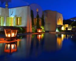 Pleiades Eco Houses