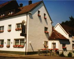 Hotel Am Solebad