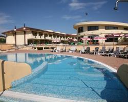 Hotel Resort Lido Degli Aranci