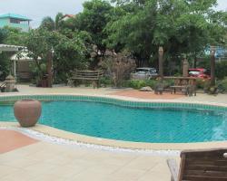 Sophon 19 Apartment - Baan Klang Noen