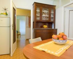 Appartamento Nella