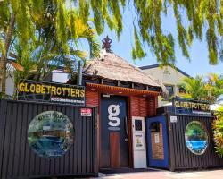 Globetrotters International