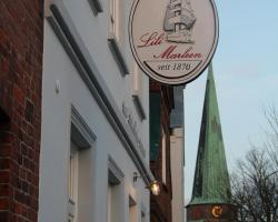 Hotel Lili Marleen