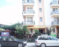 Vasima Hotel