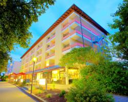 Kurhotel Panland