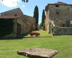 Agriturismo Sant'Angelo