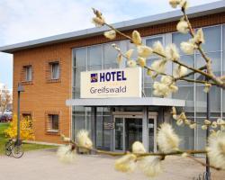 VCH Hotel Greifswald