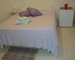 Doce Maresia Suites