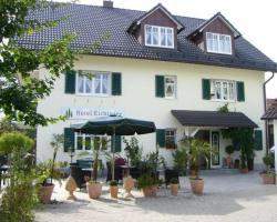 Hotel Eichinger