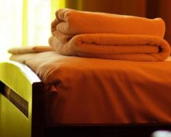 Hotel Kouris