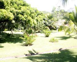 Villa Jaco Princess