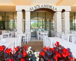 Amfora Beach Hotel - All Inclusive