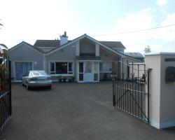 Claddagh Bed & Breakfast