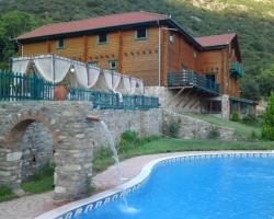 Dionysus Village Resort