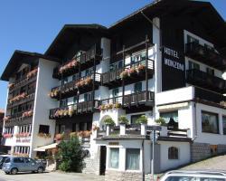 GH Hotel Monzoni