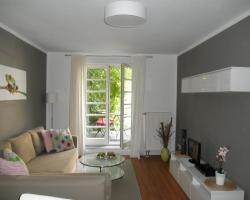 Appartement Cécile