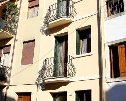 B&B San Marco