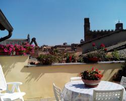 Orvieto in Terrazza
