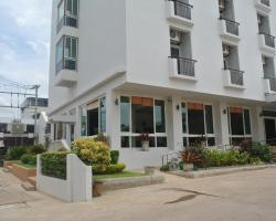 Phaiboon Place Hotel