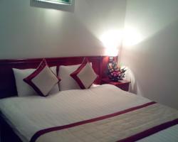 Thong Do Da Lat Hotel