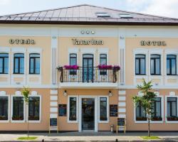 TatarInn Hotel