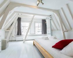 Shauna Apartment