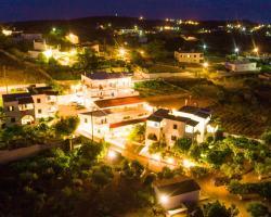 198 Opiniones Reales del Hotel Rural Irigoienea | Booking.com