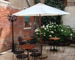 Al Portico Guest House