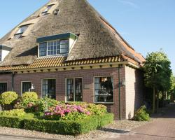 B&B West-Friesland