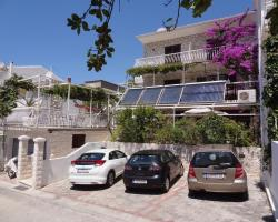 Apartments Balić