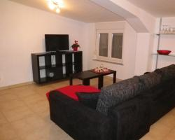 Appartement Celia
