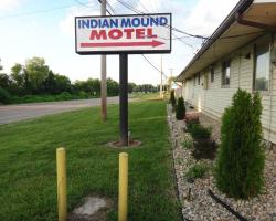 Indian Mound Motel