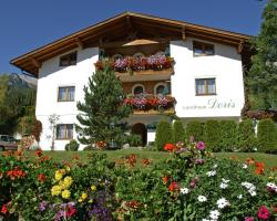 Landhaus Doris