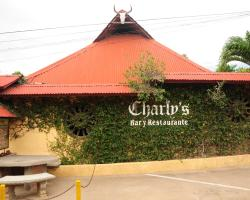 Charly's Guest House