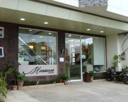 Marianne Home Inn