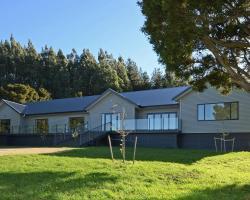 Hoeke Lodge