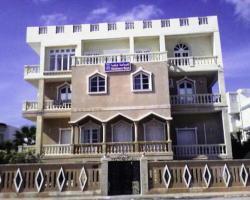 Residence Maya