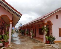 Phoulavanh Guesthouse