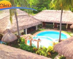 Chiisai Natsu Resort