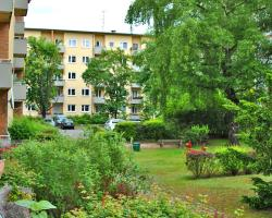JPG Apartment Schöneberg