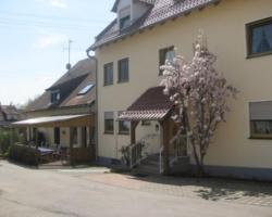Ferienhof Stark