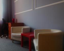 Art Cafe Cafe & Restaurant